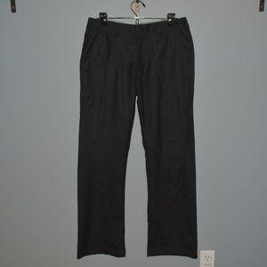 SMARTWOOL Pants Size 10